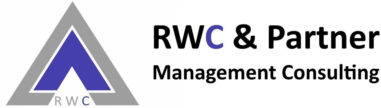 RWC & Partner